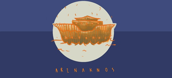 ARENAKNOS 2016