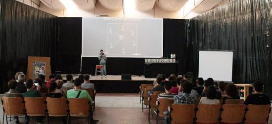 Introduzione all'amministrazione di sistemi GNU/Linux