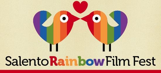 SALENTO RAINBOW FILM FEST