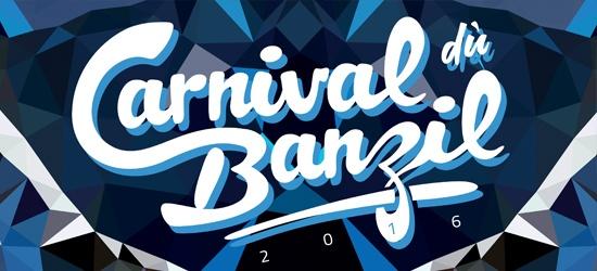 Carnival du Banzil