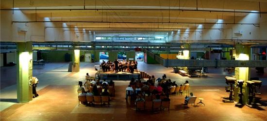 Concerti degli studenti