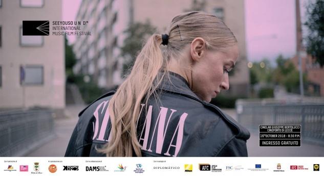 Anteprima Seeyousound Lecce | Rap e femminismo