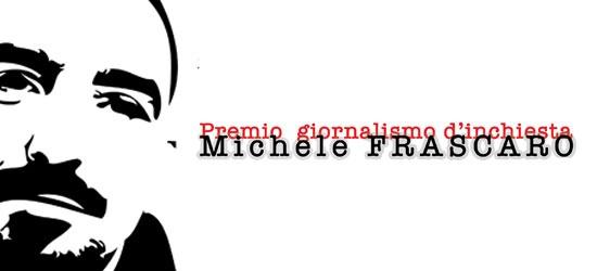PREMIO MICHELE FRASCARO