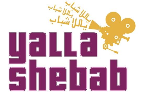 Yalla Shebab - 10/15 Aprile 2012