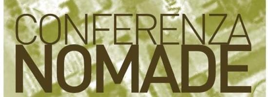 Conferenza nomade