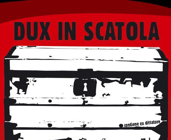 DUX IN SCATOLA