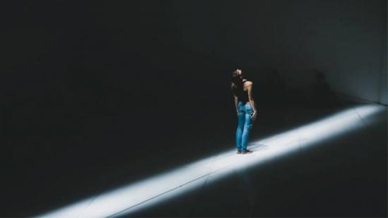 Conscious Body / Workshop di danza contemporanea a cura di Erika Schipa