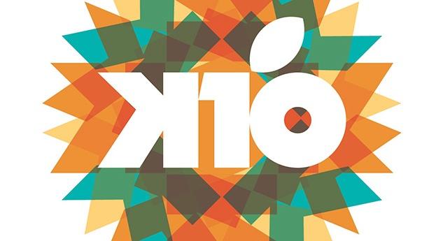 K10 FESTIVAL