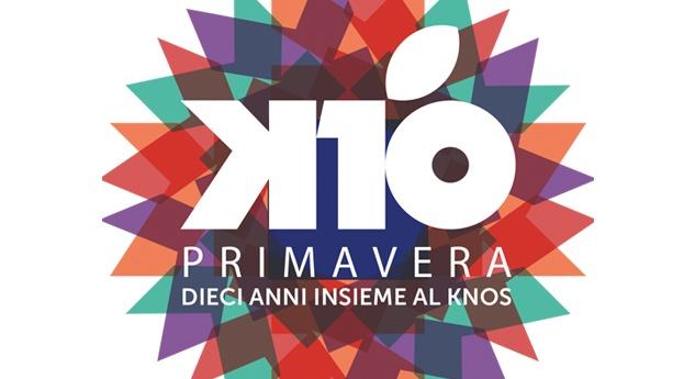 K10 Primavera