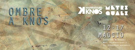 Ombre a Knos
