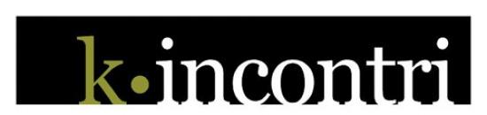 ENCICLOPEDIA DI SMALLVILLE. LECCE 2007: DESCRIZIONE DI UNA CAMPAGNA ELETTORALE